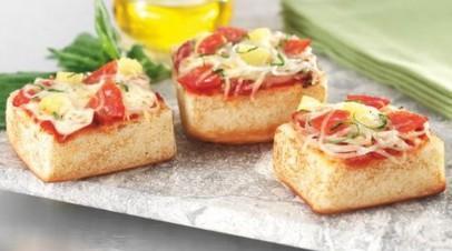 Hawaiian Recipes Bread And Rolls Recipes Jessica Copy Me That