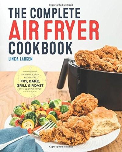 Air Fryer Chicken Breast No Breading And Potatoes Pmsalazar3