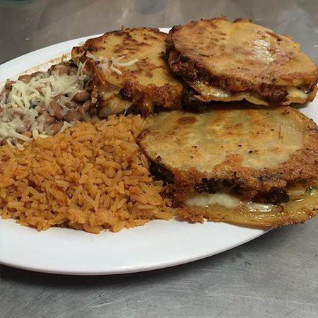 Birria Tacos Mulitas Easy Rhonda Lucich Copy Me That Fortin mulitas (25 de mayo, buenos aires, argentina). birria tacos mulitas easy