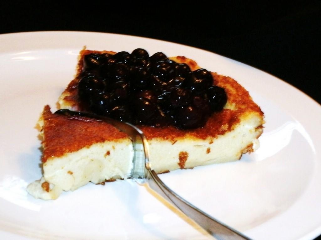 Finnish Pancake Recipe Pannukakku By Finnish Food Girl Debski Copy Me That